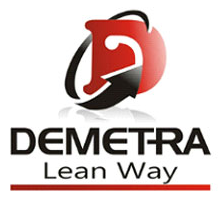 DEMETRA Lean Way