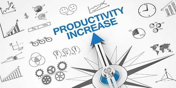 Rast produktivnosti_slika