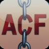 ACF - predstavitev orodja