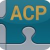 ACP - Analysis of Causes for Problem