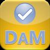 DAM - Daily Audit Management predstavitev orodja