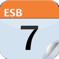 ESB - Enterprise Schedule Builder