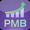 PMB - Performance Management Board sistematično spremljanje in vodenje ključnih kazalnikov uspešnosti – KPI