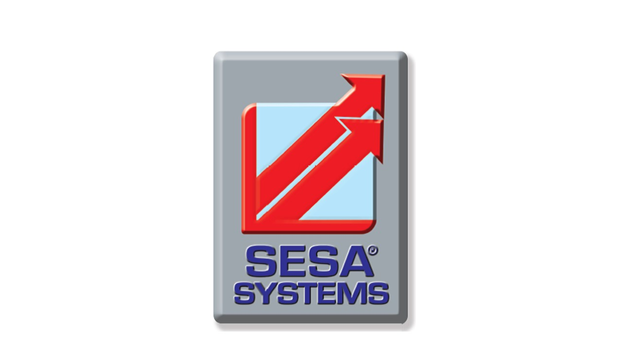SESA SYSTEMS - LEAN ENTERPRISE - VITKA PROIZVODNJA